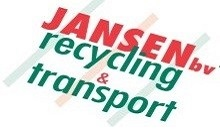 Jansen Recycling & Transport Oosterbeek e.o.